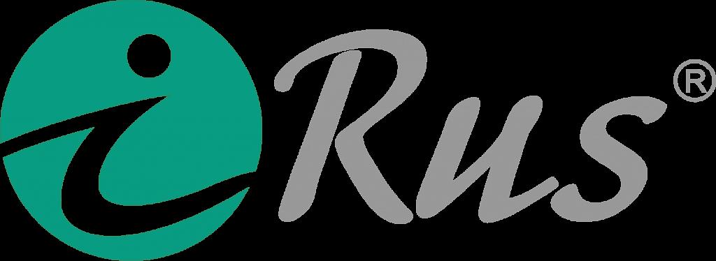 iRus - системы видеонаблюдения